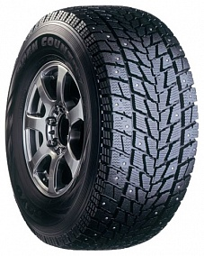 Шина Toyo Open Country I/T 265/70 R16 112T Ш