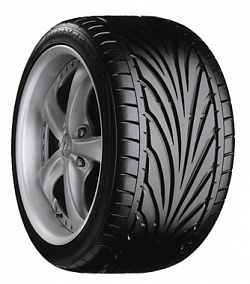 Шина Toyo Proxes T1-R 195/55 R15 85V