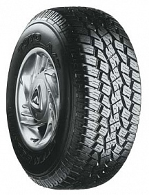 Шина Toyo Open Country All-Terrain 255/55 R18 109H