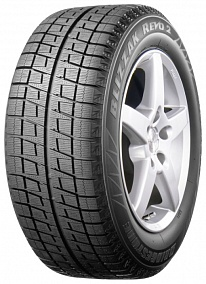 Шина Bridgestone Blizzak Revo2 225/55 R16 95Q