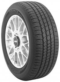 Шина Bridgestone Turanza EL42 215/60 R17 96H