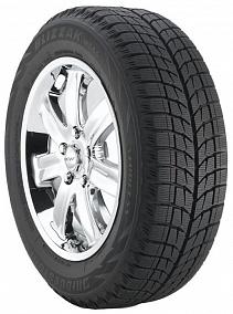 Шина Bridgestone Blizzak WS-60 225/60 R16 98R