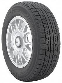Шина Bridgestone Blizzak Revo1 205/55 R16 91Q RunFlat
