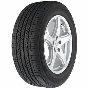 Шина Bridgestone Dueler H/T D400 245/50 R20 102V