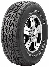 Шина Bridgestone Dueler A/T D694 245/70 R17 110S