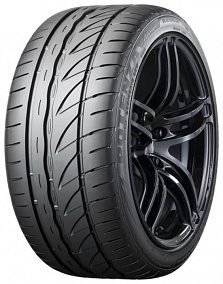 Шина Bridgestone Potenza RE002 Adrenalin 245/45 R18 100W