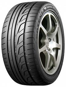 Шина Bridgestone Potenza RE001 Adrenalin 255/35 R18 94W