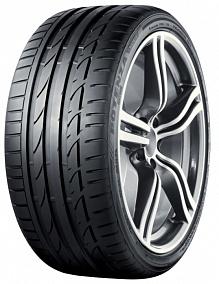 Шина Bridgestone Potenza S001 225/40 R18 92Y