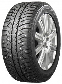 Шина Bridgestone Ice Cruiser 7000 235/60 R17 106T Ш