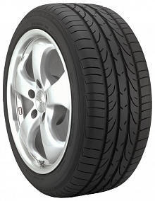 Шина Bridgestone Potenza RE050 215/40 R18 85Y RunFlat