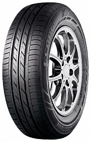 Шина Bridgestone Ecopia EP150 175/70 R13 82H