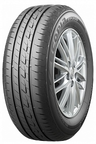 Шина Bridgestone Ecopia EP200 215/50 R17 91V