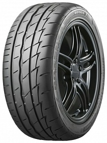 Шина Bridgestone Potenza RE003 Adrenalin 245/45 R18 100W