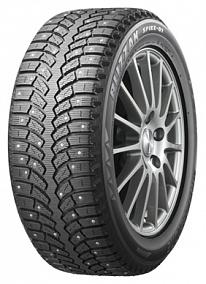 Шина Bridgestone Blizzak Spike-01 215/70 R16 100T Ш