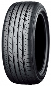 Шина Yokohama BluEarth E51 225/60 R18 100H
