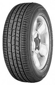 Шина Continental ContiCrossContact LX Sport 245/70 R16 111T