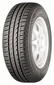 Шина Continental ContiEcoContact 3 175/55 R15 77T