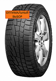Шина Cordiant Winter Drive 215/55 R17 98T