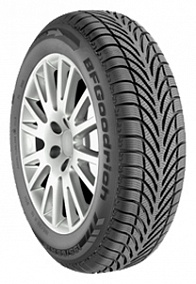 Шина BFGoodrich g-Force Winter 215/45 R17 91H