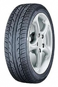 Шина Zeetex HP102 235/45 R17 97W