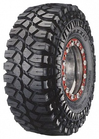 Шина Maxxis M8090 Creepy Crawler 6,5R16 100L