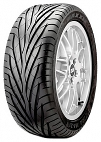 Шина Maxxis MA-Z1 Victra 225/45 R18 95W