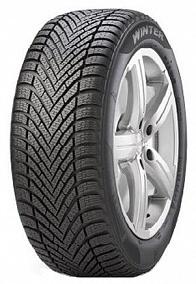 Шина Pirelli Winter Cinturato 155/65 R14 75T