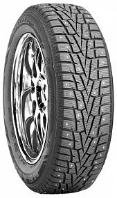 Шина RoadStone WINGUARD Spike 185/55 R15 86T Ш