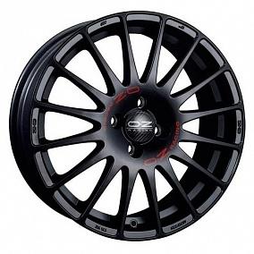 Диск OZ Racing Superturismo GT 14x6,0 4x100 ET36 d-s