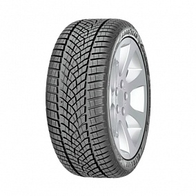 Шина GoodYear Ultra Grip Performance SUV Gen-1 275/45 R21 110V