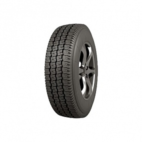 Шина БРШЗ Forward Professional 359 225/75 R16C 121/120N Ш