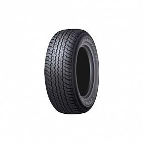 Шина Dunlop Grandtrek AT25 285/60 R18 116V
