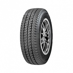 Шина Cordiant Business CS501 205/70 R15 106/104R