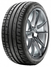 Шина Tigar Ultra High Performance 205/40 R17 84W