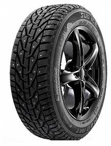 Шина Tigar SUV Ice 215/65 R17 103T Ш