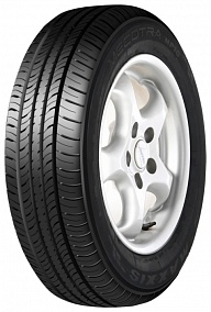 Шина Maxxis MP10 Mecotra 195/65 R15 91H
