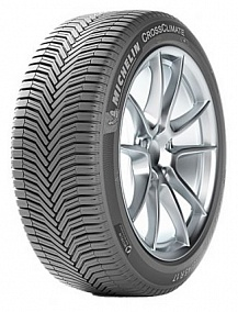 Шина Michelin CrossClimate + 225/60 R17 103V