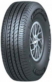 Шина Powertrac CityMarch 205/70 R15 96H