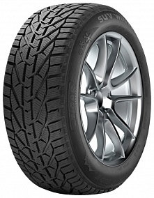Шина Tigar SUV Winter 255/55 R18 109V