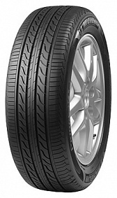 Шина Michelin Primacy LC 215/55 R17 94V