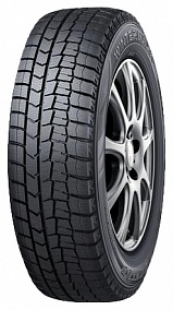 Шина Dunlop Winter Maxx WM02 205/60 R16 96T