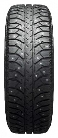 Шина Firestone Ice Cruiser 7 195/60 R15 88T Ш