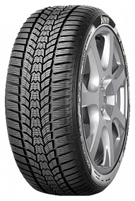 Шина Yokohama Ice Guard IG65 235/45 R17 97T Ш