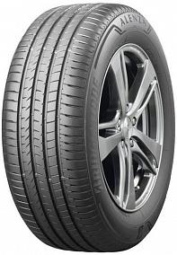 Шина Bridgestone Alenza 001 SUV 265/50 R19 110Y