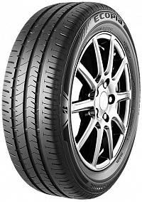 Шина Bridgestone Ecopia EP300 195/55 R15 85V