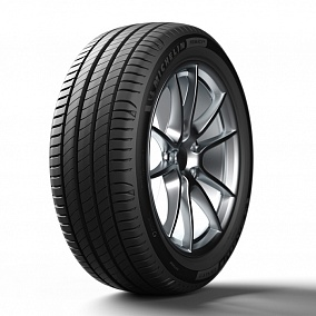 Шина Michelin Primacy 4 245/45 R17 99W