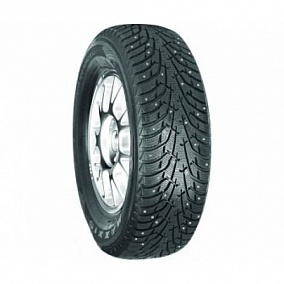Шина Maxxis Premitra Ice Nord NS5 225/65 R17 102T Ш