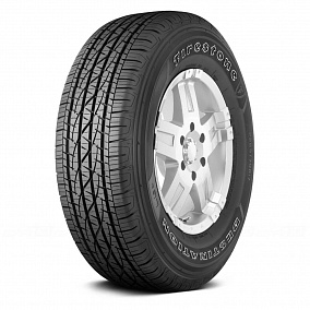 Шина Firestone Destination LE2 225/60 R17 99V