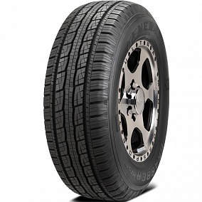 Шина General Tire Grabber HTS 60 285/65 R17 116H