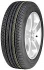 Tyres VI-682 Ecovision
